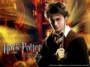 Photo de harrypotter-96