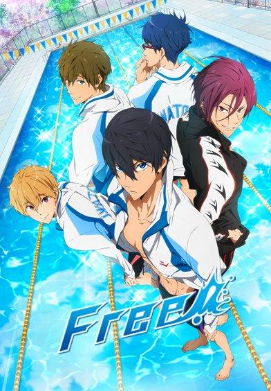 News Anime
