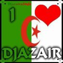 Photo de algerienneenforcedu49
