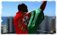 P0RTUGAL ♥   (2010)