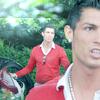 Idol-Ronaldo