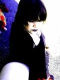 Photo de vampire-dracula-emo