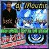Best Of Chab Hassni-Mixi Par Dj Mounir