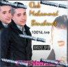 Cheb Med Benchenet - Live Khaymet Mouflon D'or Ramdan 2015