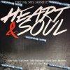Dj MeL - Heart & Soul 2015