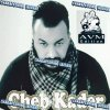 Cheb Kader - Kanoune 2015 [Edition  Avm]