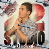 Dj Didou Sba - [CompilTion  StuDio 22] 2015
