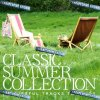 VA - Classic Summer Collection (Classical)