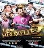 Compilation Rai - Live Bruxelles 2015[Sky Prod's]