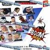 Compilation - Boom Rai 2015