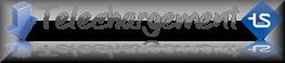 Cheb Bilal - Bravo 3lik 2015[Edition  Avm]