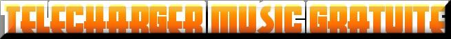 Dj Didou Sba Mix VoL 7 ExpLoSive Mix 2015
