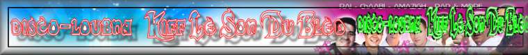 Dj Youva Duo Dj Nassim Sghir - Best Rai Remix 2015