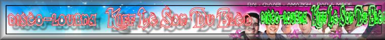 Dj Adel - Dance Floor Bladi Volume 2 2015