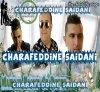 Cheb Lotfi Et Reda Palace Et Cheb Aymen - Mariage Rachid St.Pierr 2015