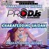 Compilation - Pro Djs Vol 01