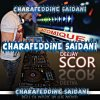 Dj Scor - Atomique Rai Mix 2015