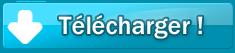 Cheb Djalil - Rani M'Choque 2015