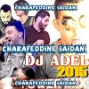 Dj ADeL - Dz 2015 [MiiX PARtY 2015]