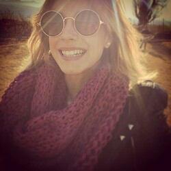 New photo de Martina Stoessel sur instagram