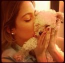 Photo de TiniStoessel3