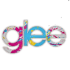 Glee-TheNewLife