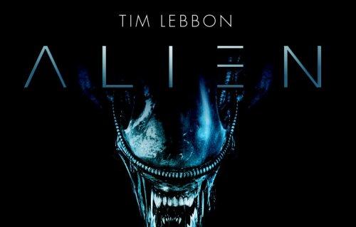 Alien, la sortie des profondeurs