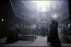 Alien 3 : le mythique scénario rejeté par la Fox sera disponible en audiobook