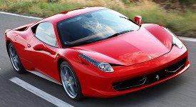 photos de voiture de sport (3)