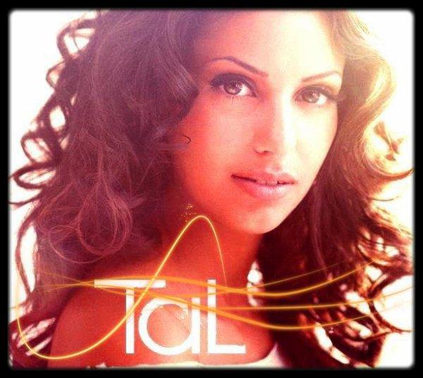 TAL - Je Prends le Large  (2012)