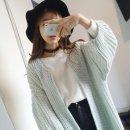 Photo de miss48