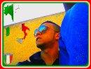 Photo de italia10oujda