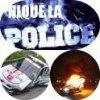 prince-du-ghetto-13014
