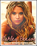 Photo de Ashley-Bensons