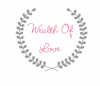 WealthofLove