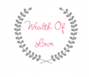 Photo de WealthofLove