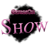 Photo de GamesOnShow