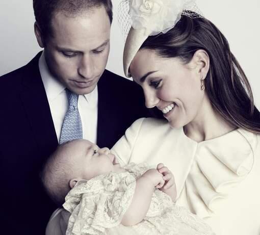 Votre source sur le Prince William