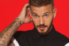fiction-m-pokora-olivia