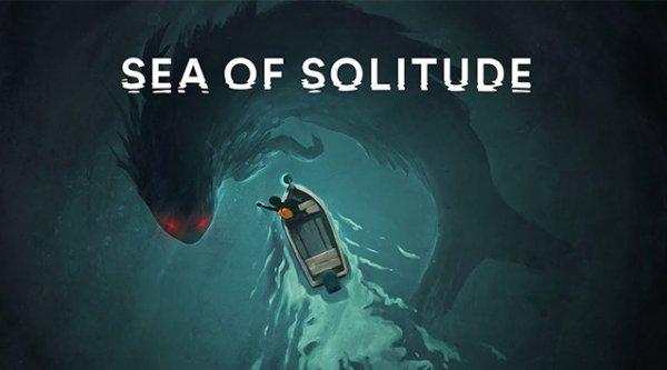 Sea Of Solitude , le combat contre la dépression