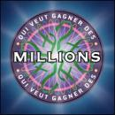 Photo de gagner-d-million