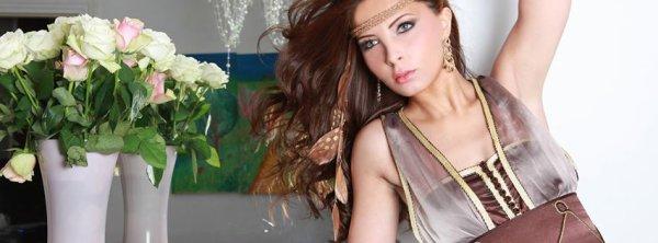 HAZAR MARIAGE Location de robes / Coiffure & Maquillage / Pose hijab / Service negafa dans toute la France