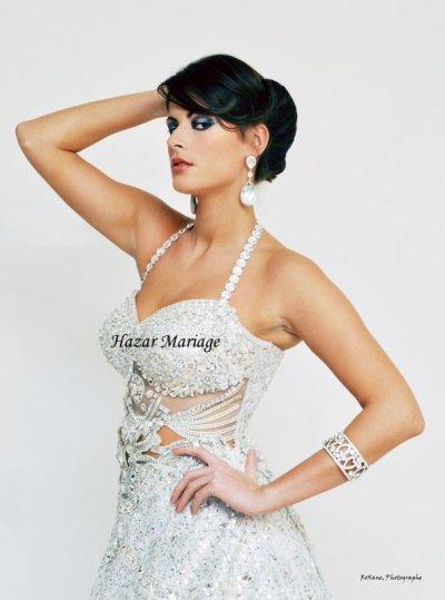 A ne pas rater Grand Destockage de robes tunisiennes en excellent état de 200¤ à 550¤