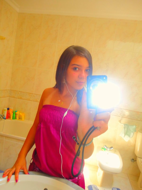 Claudia .