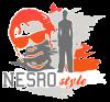 nasro-style