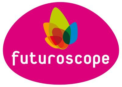 Blog de Futuroscope61100