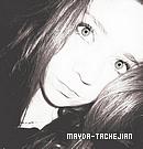 Photo de Mayda-Tachejian