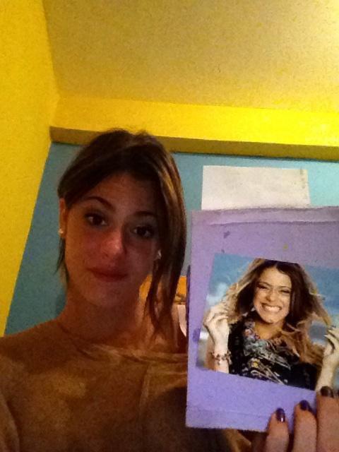magazine + martina new+ info + twiter