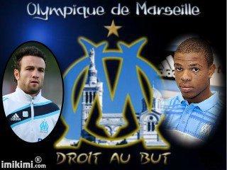 <3 Marseille <3