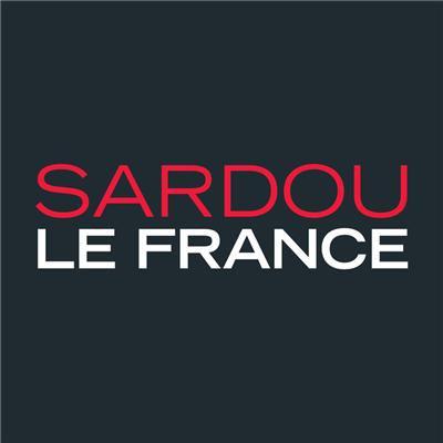Michel Sardou : un nouveau best-of qui sortira le 22 octobre !